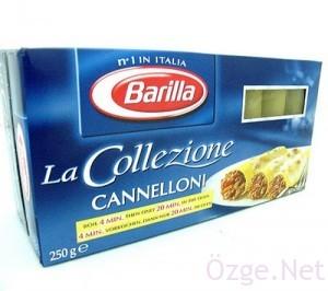 07cannelloni_barilla