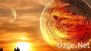 Maya-Takviminin-Son-Günü-21-Aralık-2012